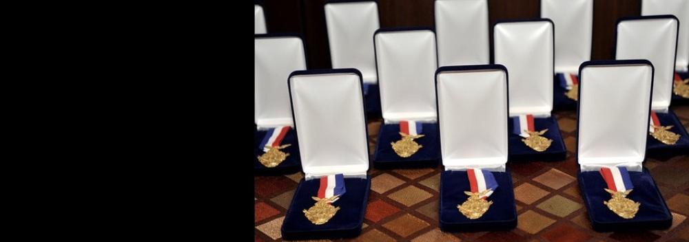 Legion de Lafayette