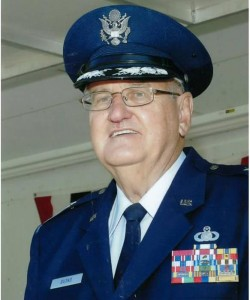 Brigadier General Robert Dutko