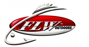 FLW-Outdoors-logo