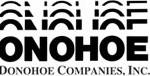 donohoe_logo