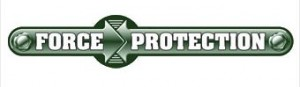 force_protection_logo