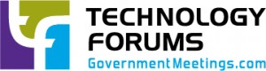 techforums