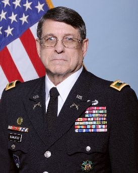 Barringer F. Wingard Jr.
